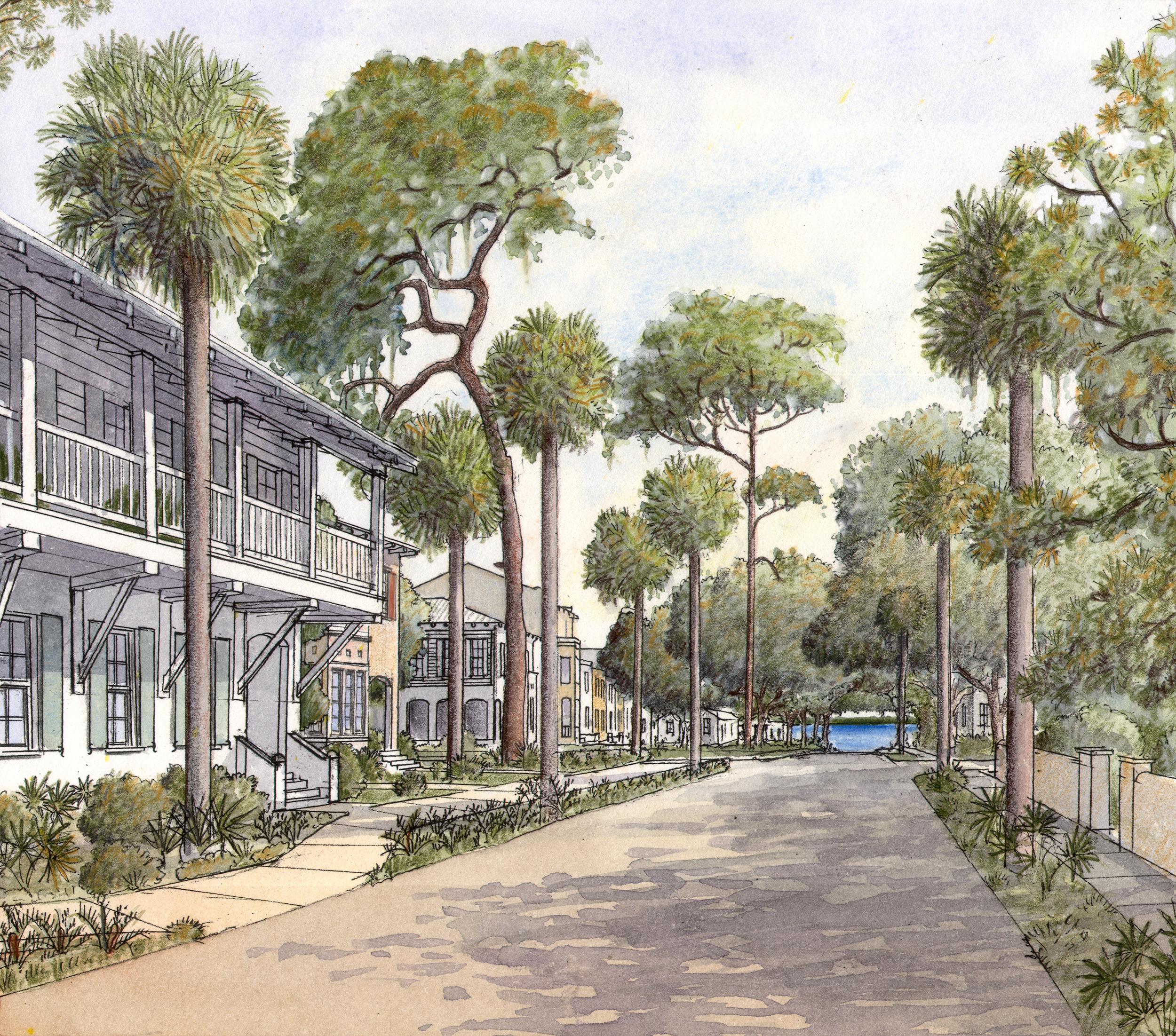 Osprey Bay Street View 090909.jpg