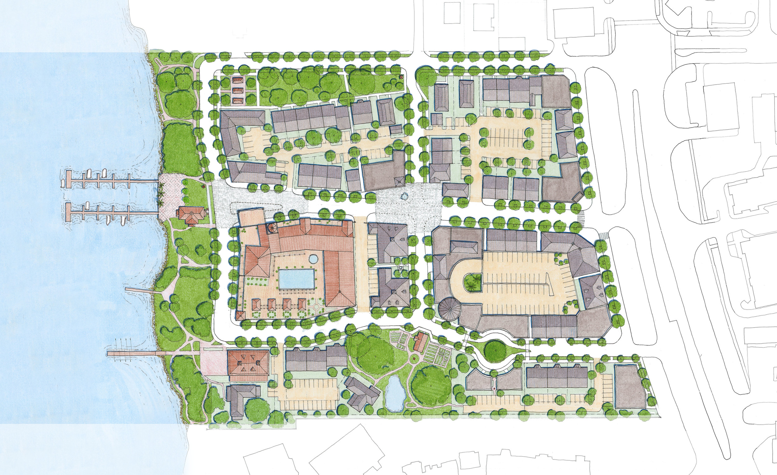 Osprey Illustrative Master Plan (w docks) resized.jpg