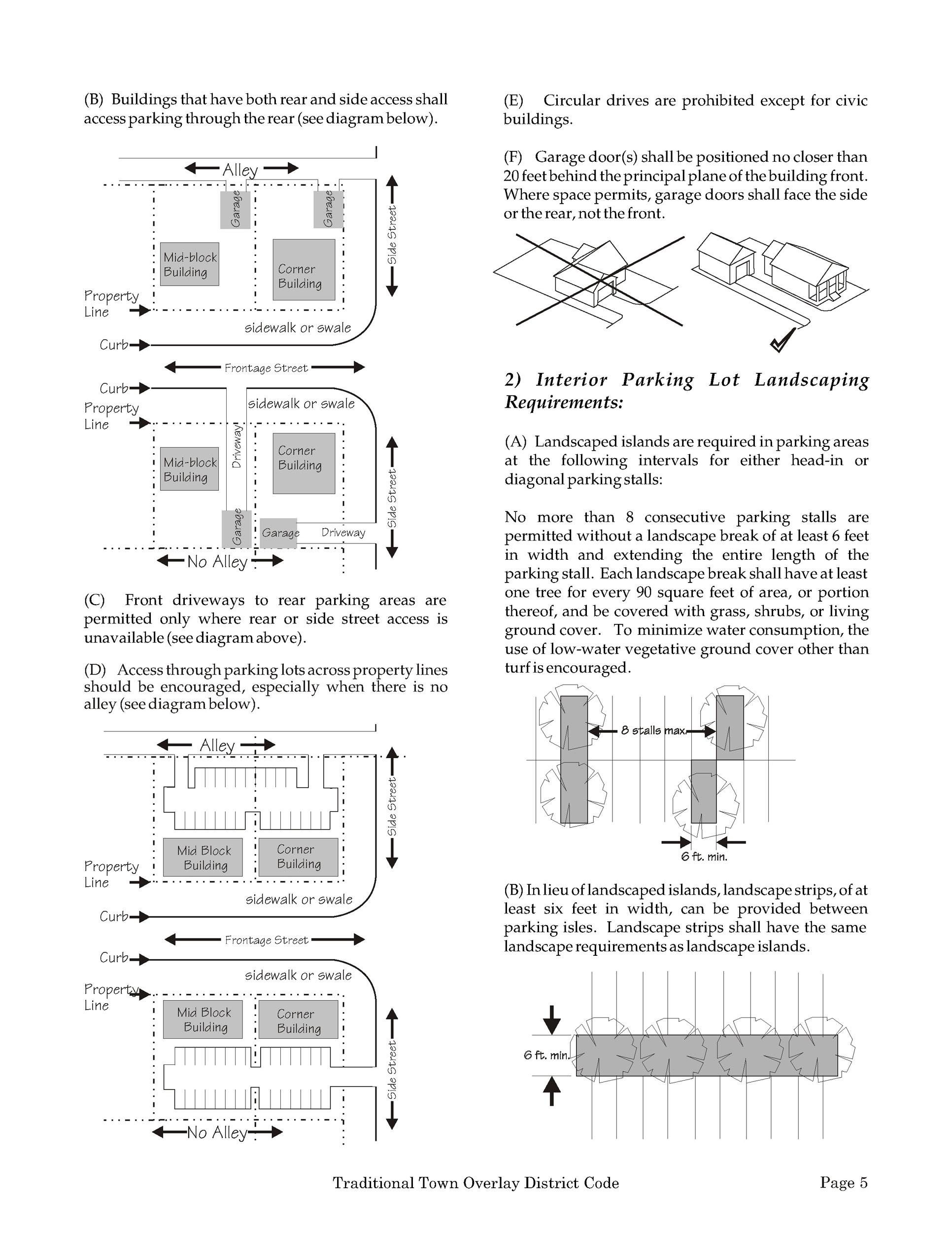 ROYALCODE ex p_Page_3.jpg