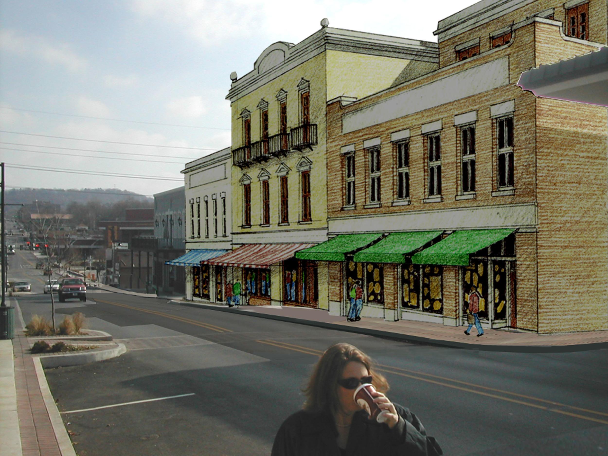 Dickson  Street- after rendering 2.jpg
