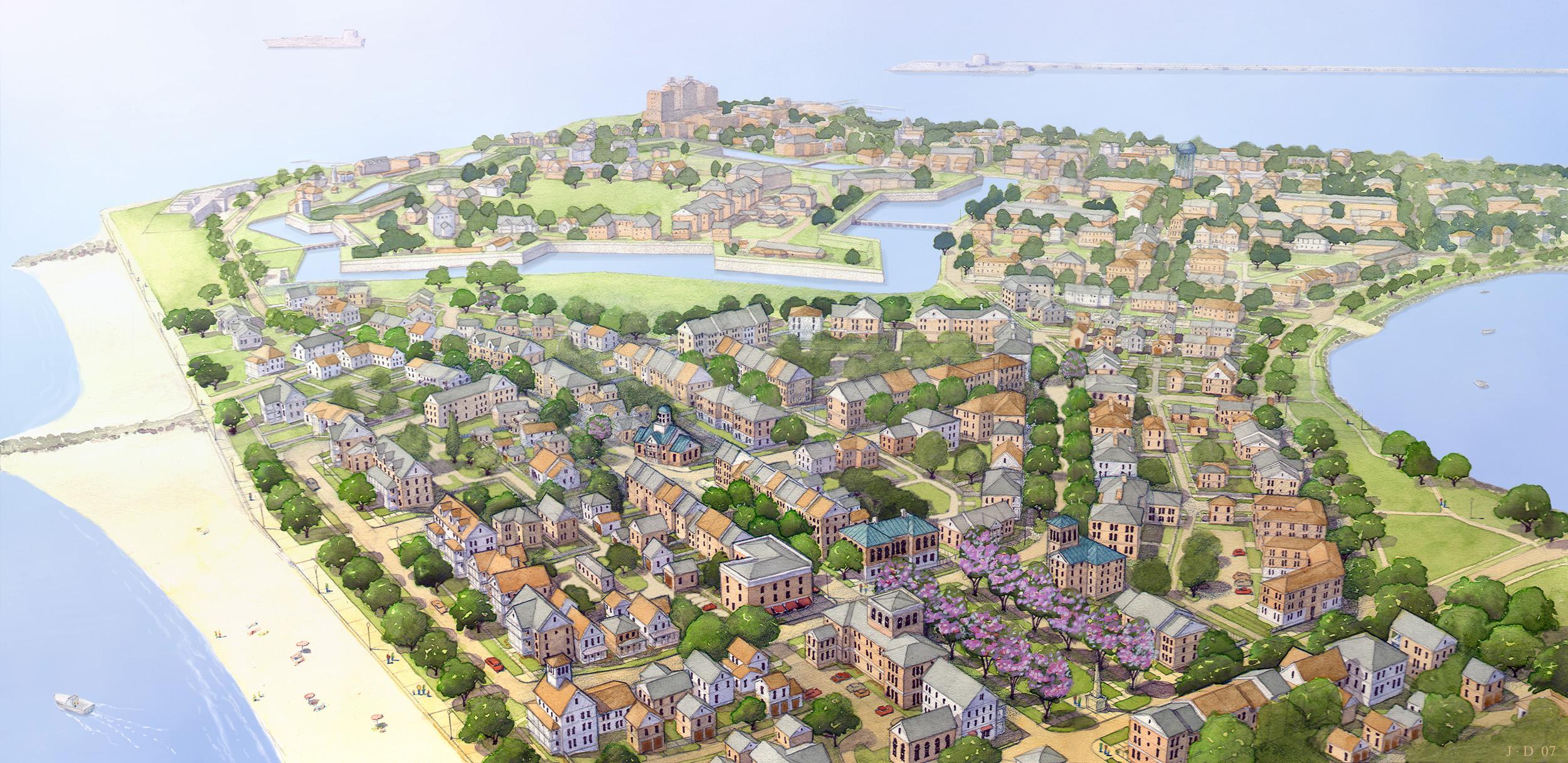 FM_Aerial_neighborhood option.jpg