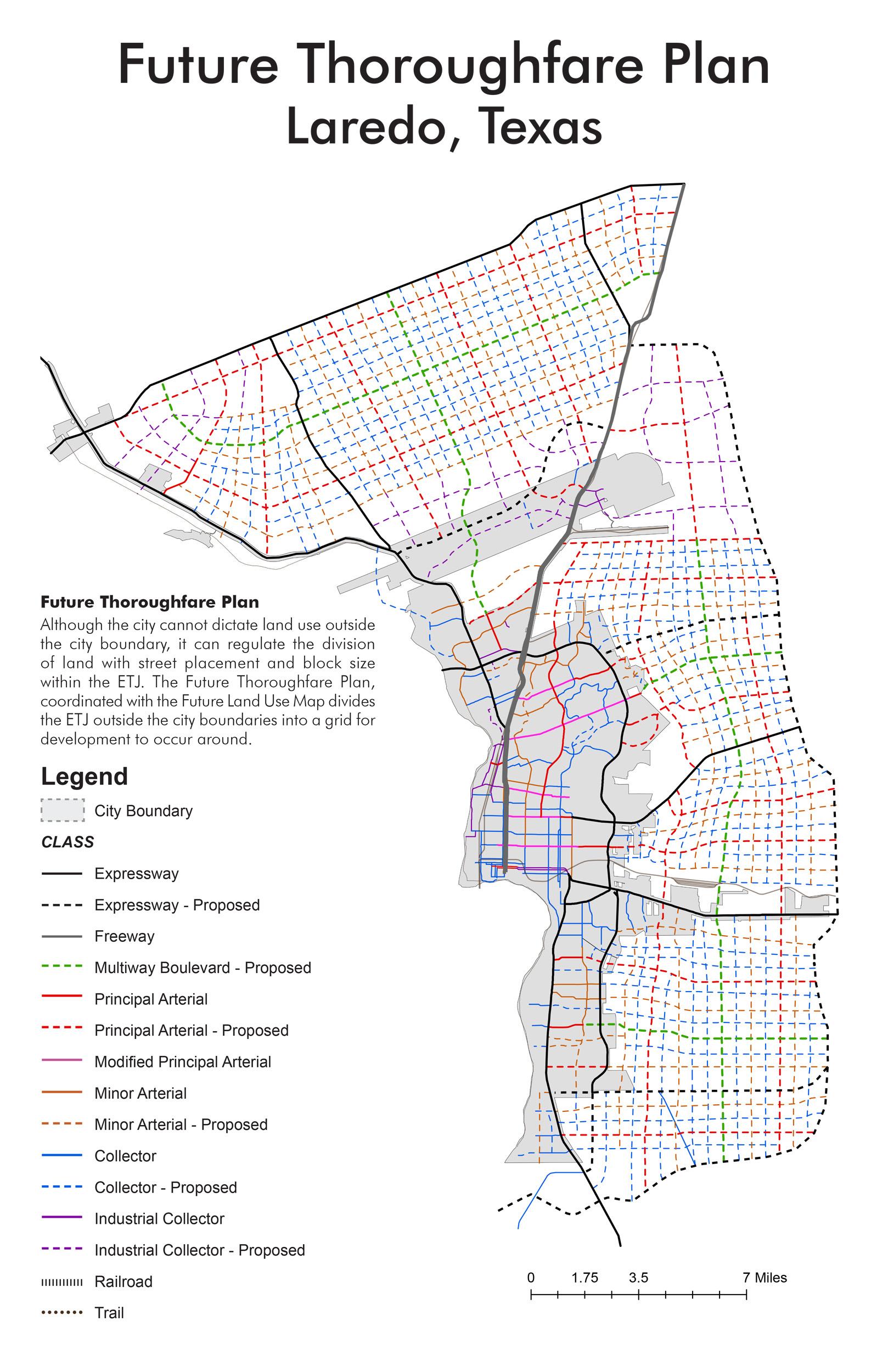 Laredo_Thoroughfare Plan.jpg
