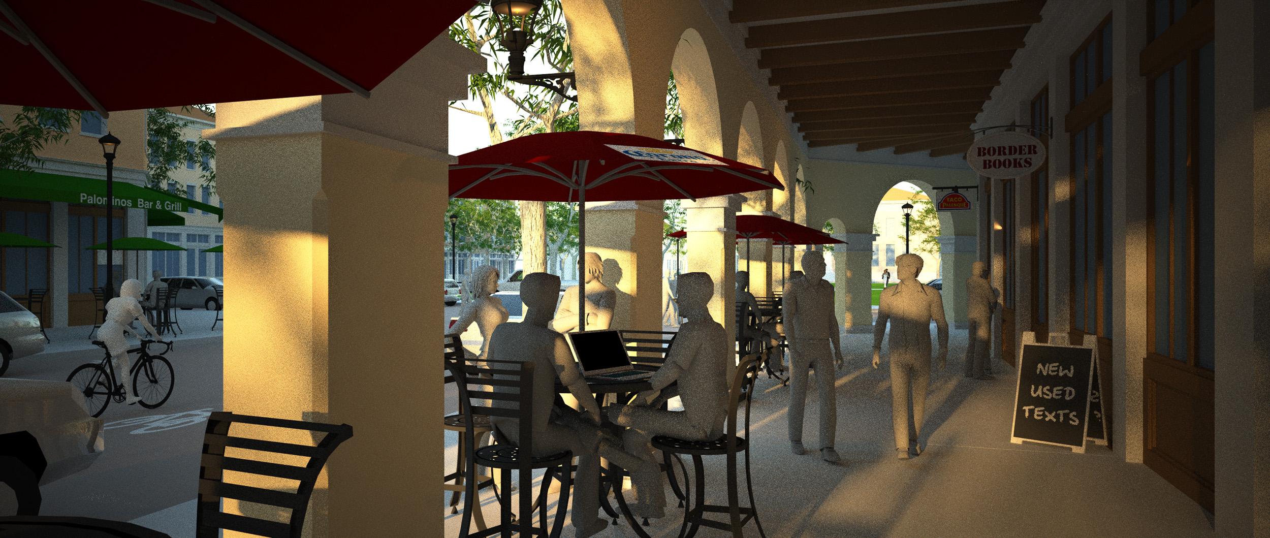 Laredo_LCC South - colonnade.jpg