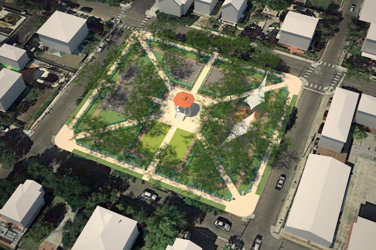 Laredo_St Peters Square.jpg