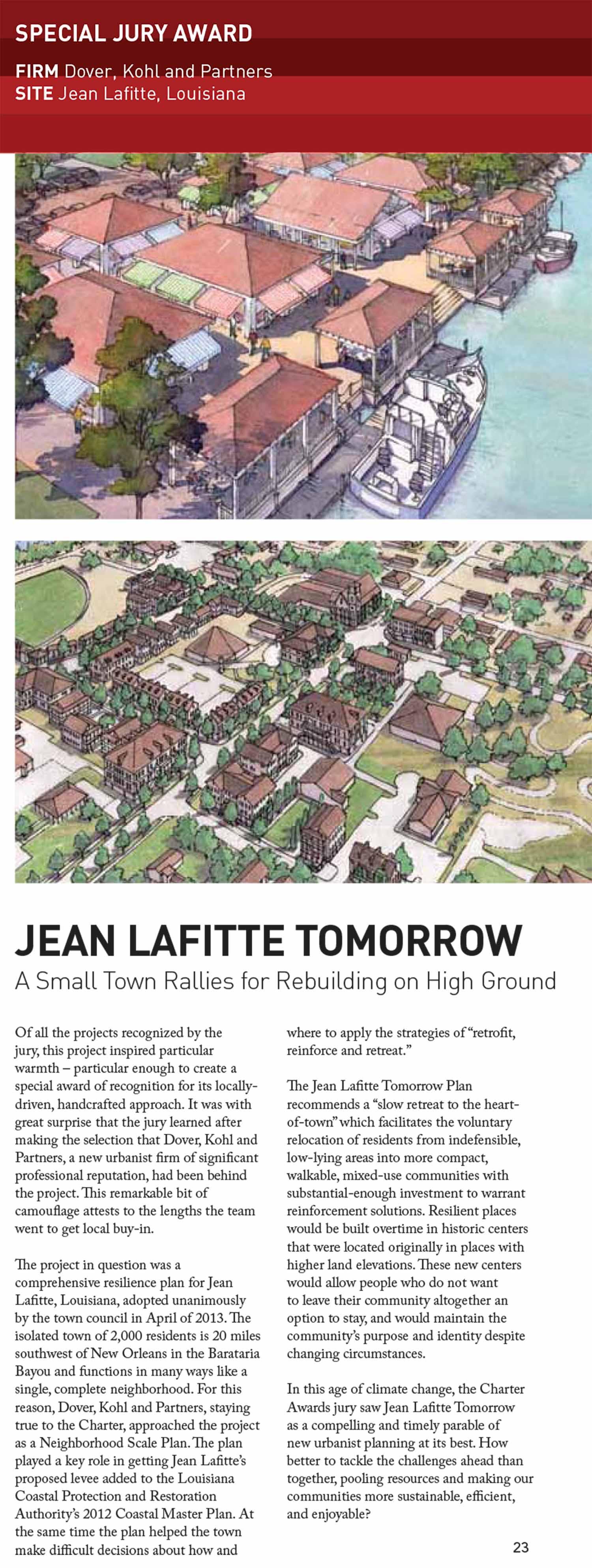 2014-Special Jury CNU Charter Award- Jean Lafitte Tomorrow Resilience Plan.jpg