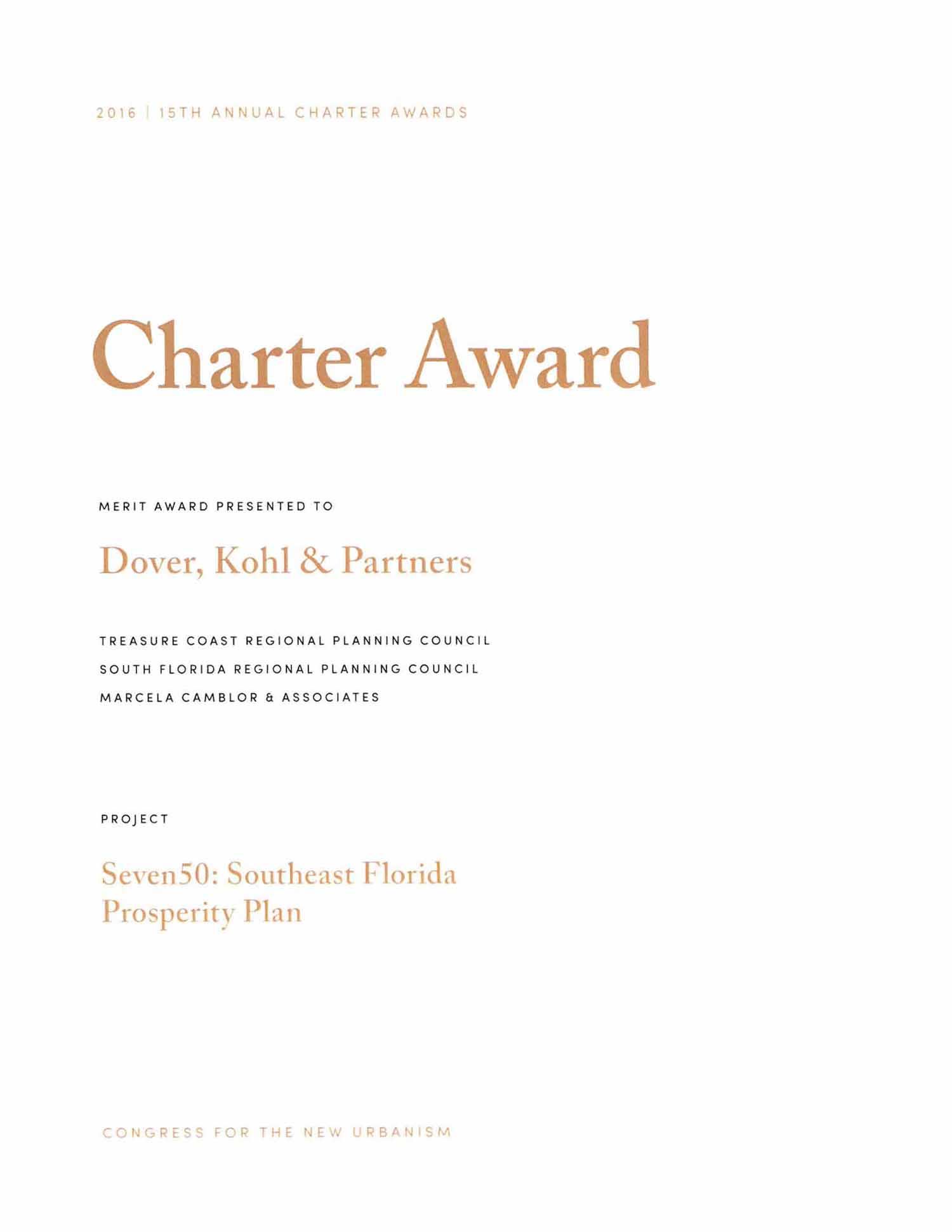 2016 Charter Award- Seven50 Southeast Florida Prosperity Plan.jpg