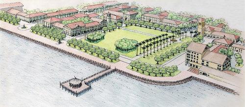 bicentenial+park[1].jpg
