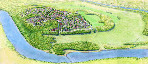Aerial+Perspective-small[1].jpg
