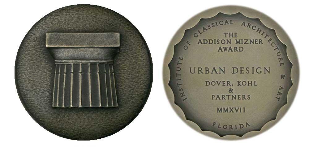 2017- ADDISON MIZNER AWARD- Urban design.jpg