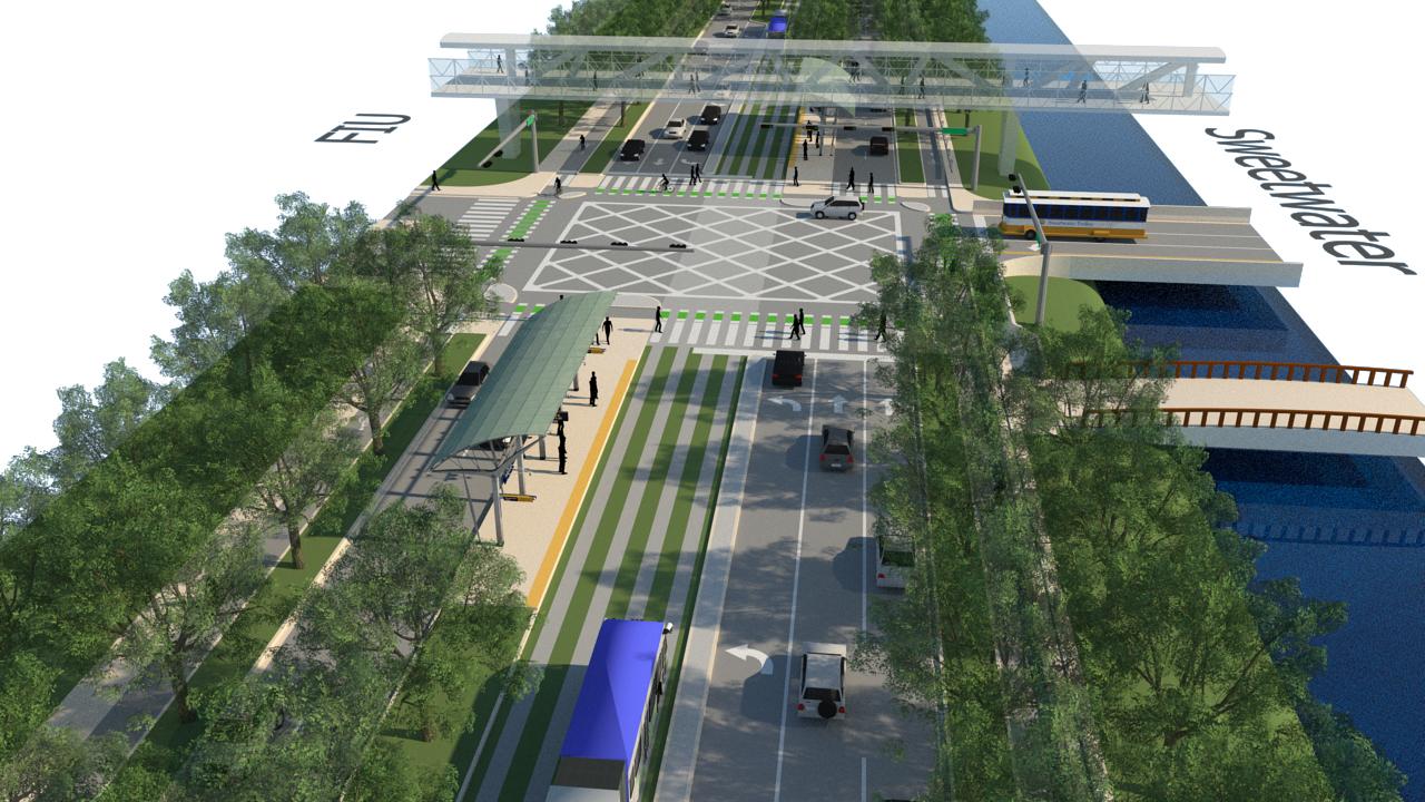 8th St FIU - reimagined.jpg