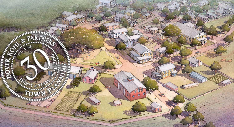 Hudson - Farm Common rendering v 1.5.jpg