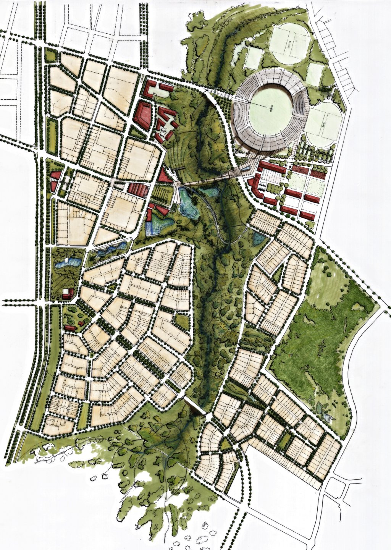 Rouse Hill plan 1024.jpg