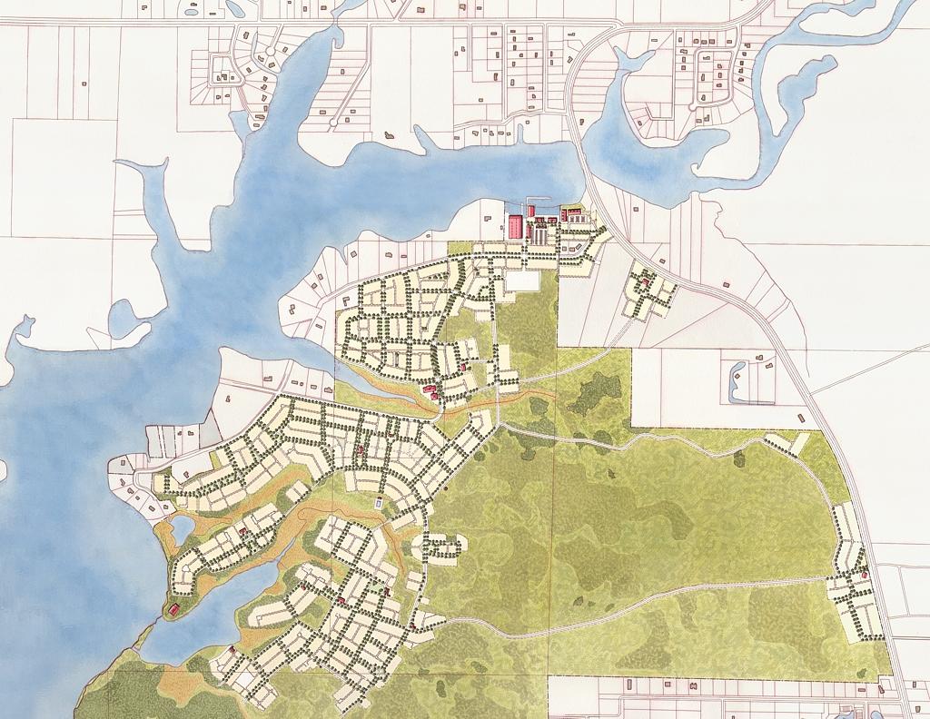 East Bay Illustrative Plan - no property lines- resampled.jpg