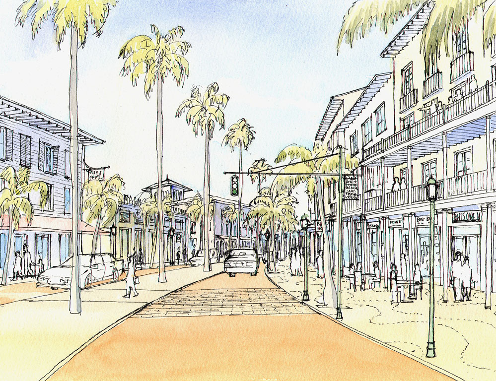 view down relocated estero colored for ppt.jpg