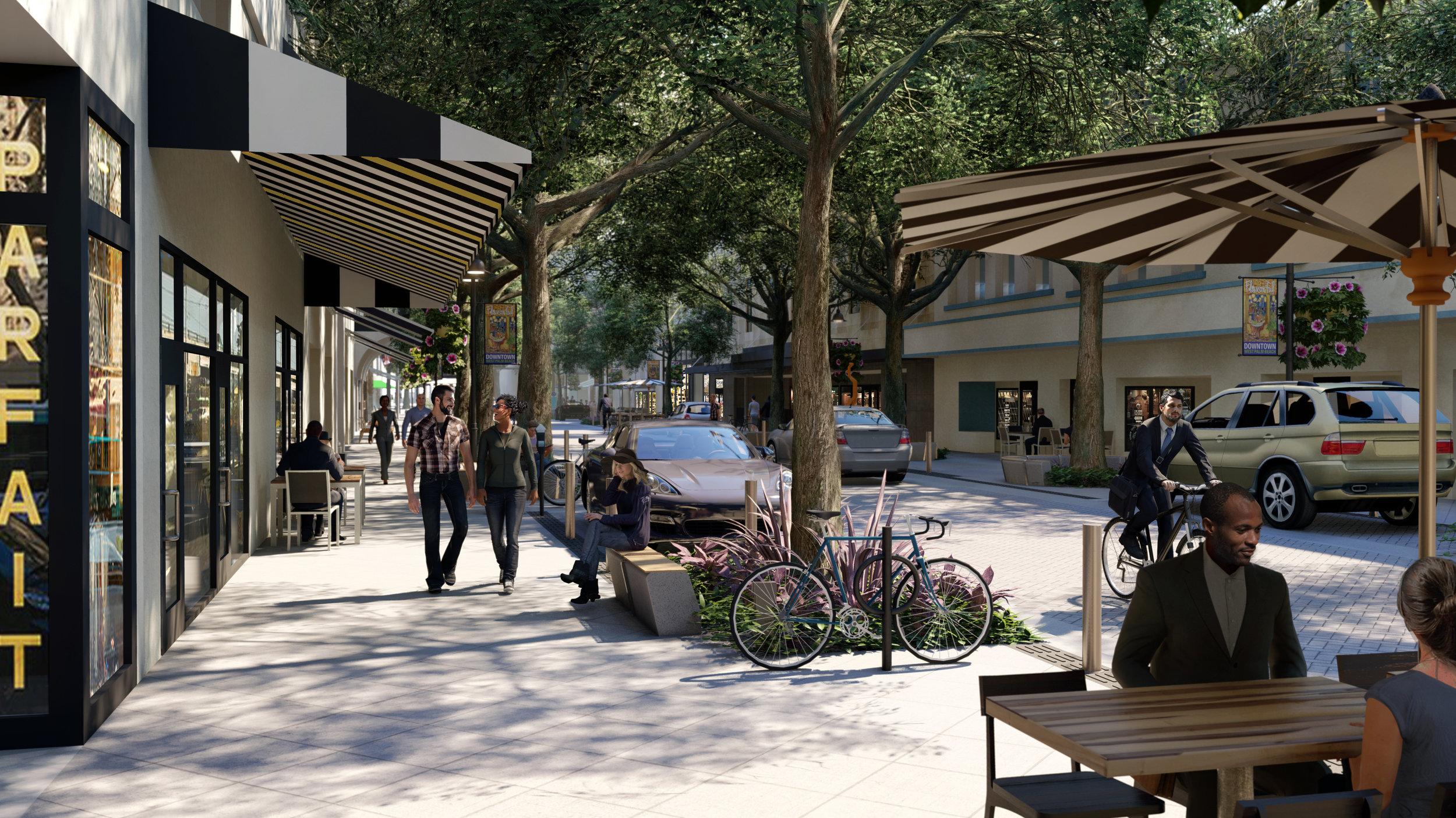 Clematis_300Block_Sidewalk_After_052918.jpg