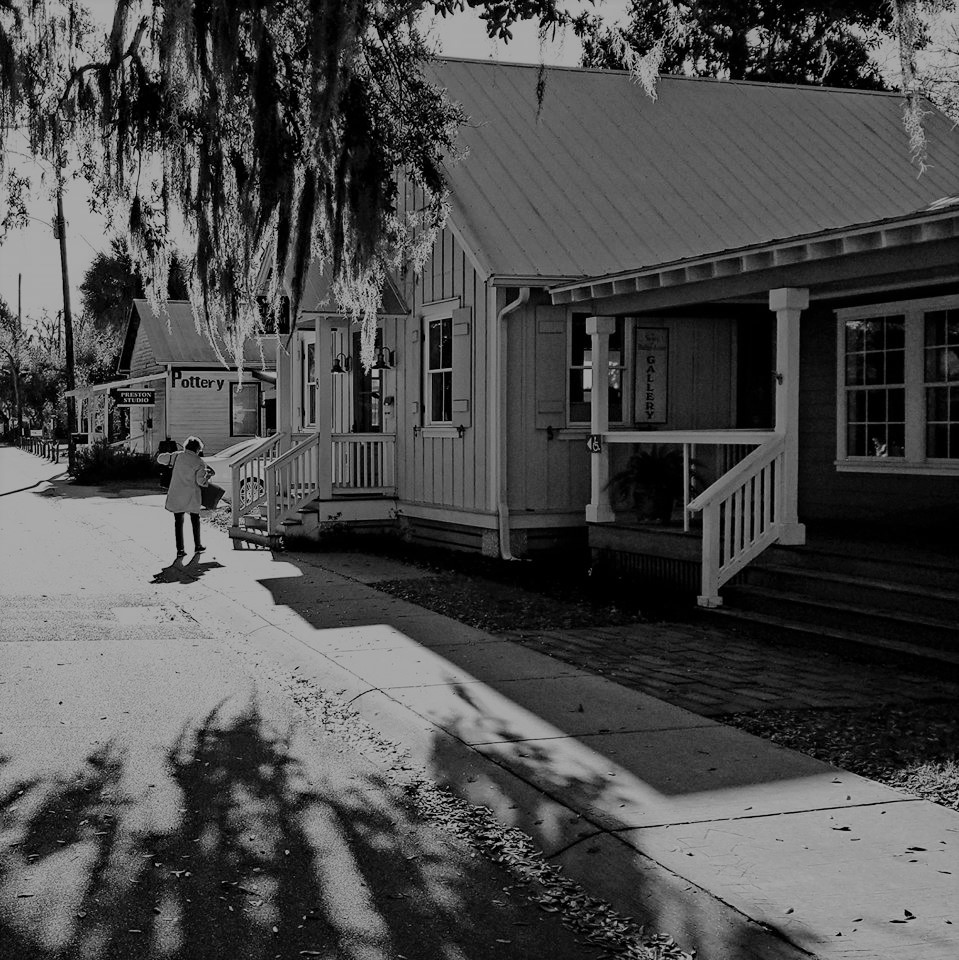 Street, Bluffton SC mARCH 15.jpg