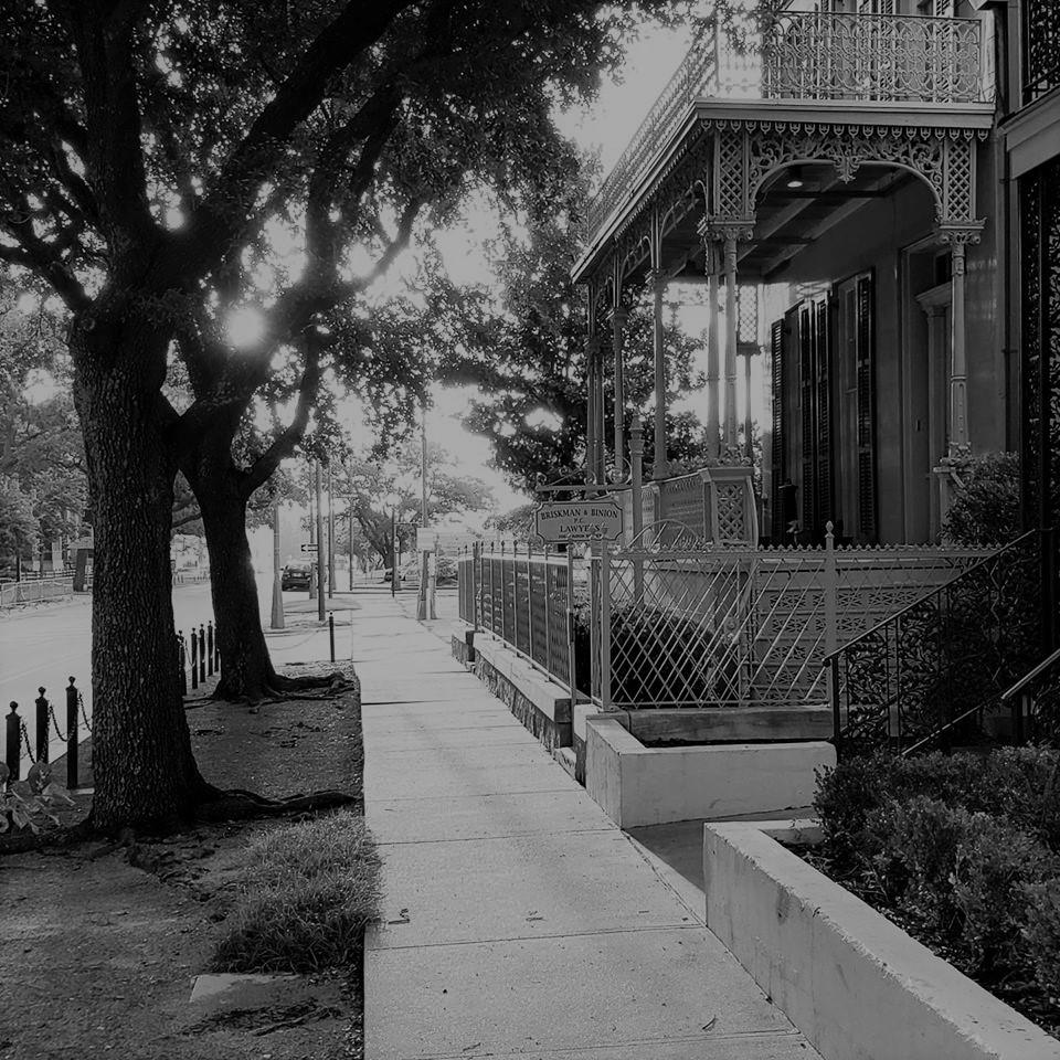 ashington Road, the historic main street of Mount Lebanon, PA JUNE 30.jpg