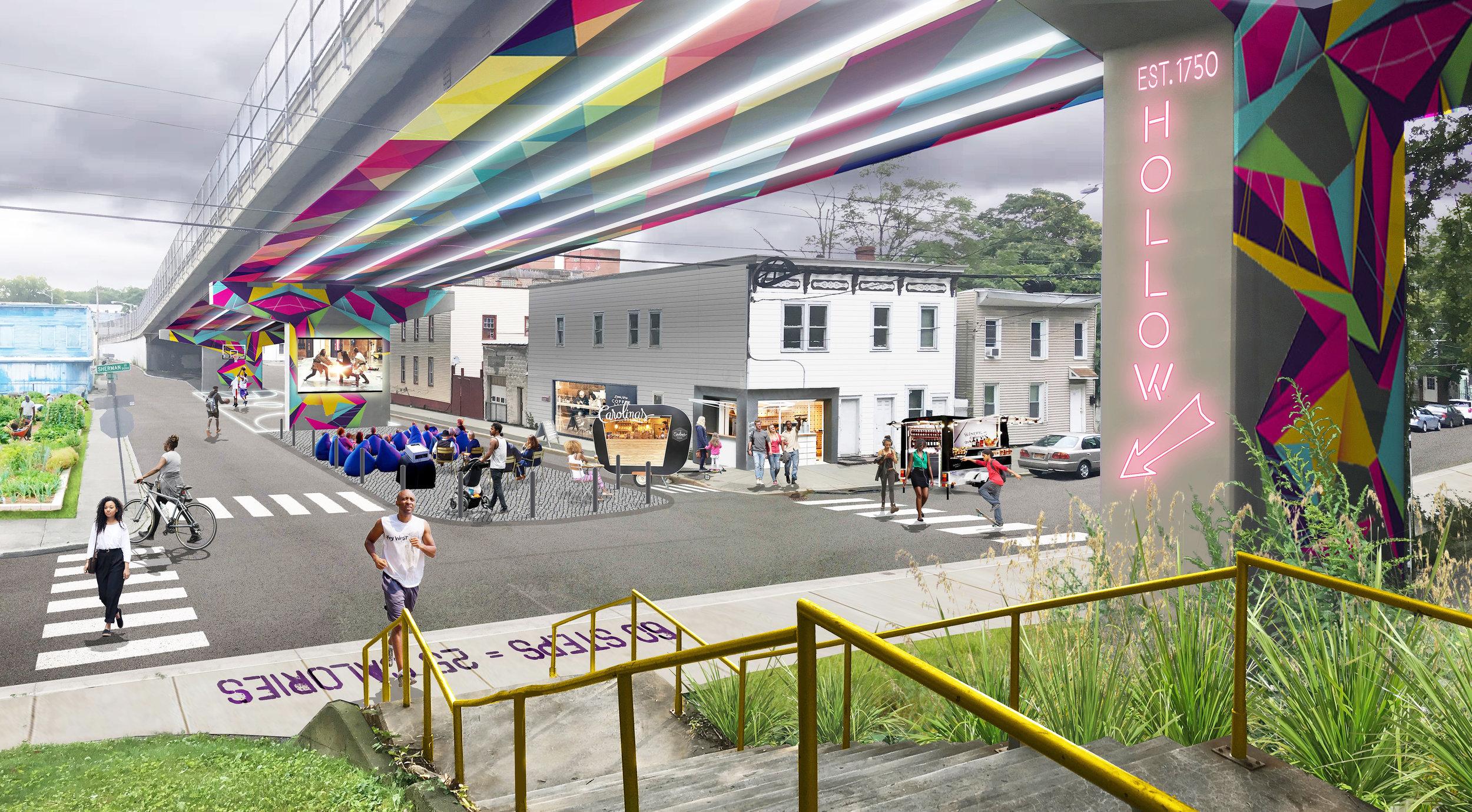 Sheridan Hollow_Underpass Render Proposed 2_rev.jpg