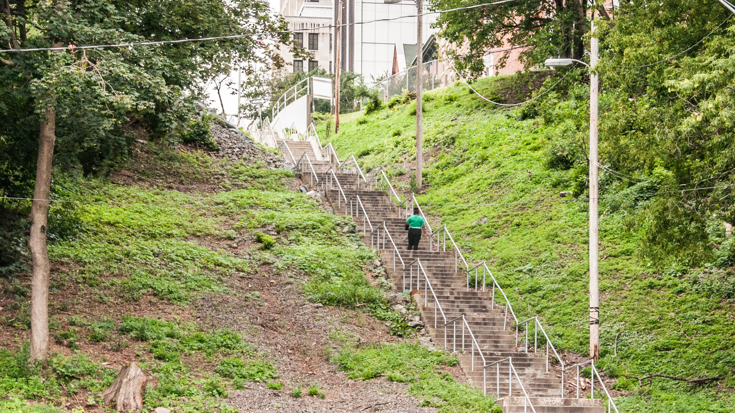 SwainSt_Stairs_Existing.jpg