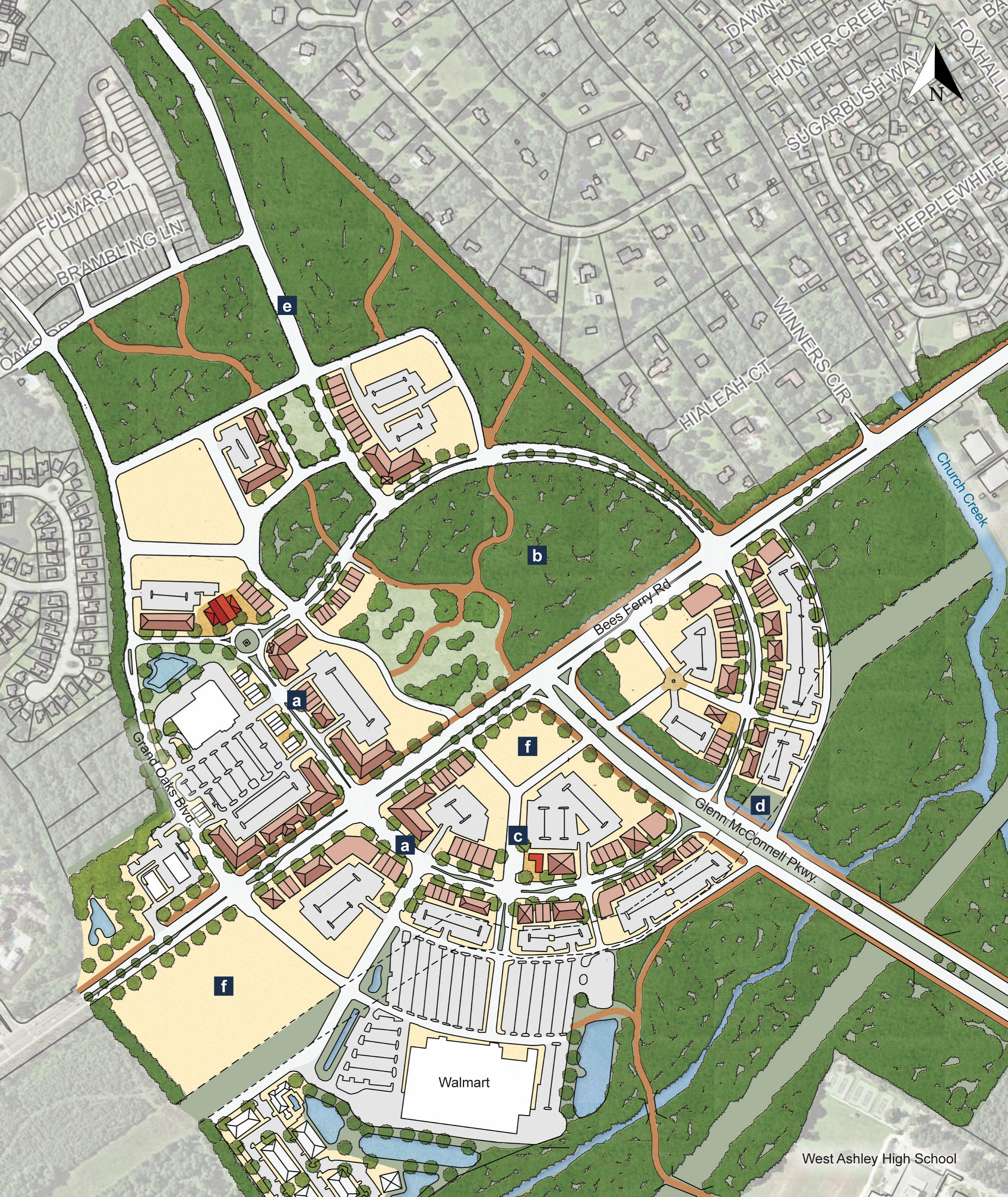 Pages from Plan West Ashley_2 Land Use-3.jpg