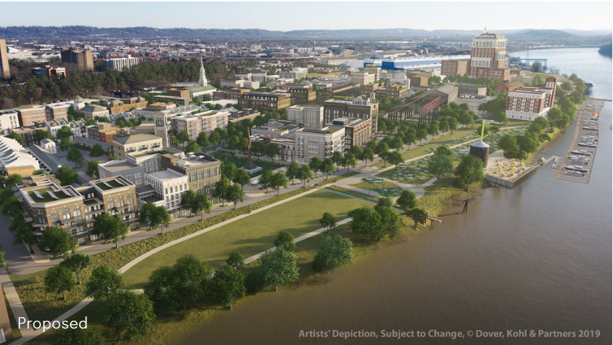 Chattanooga_Overall_View_Aerial.png