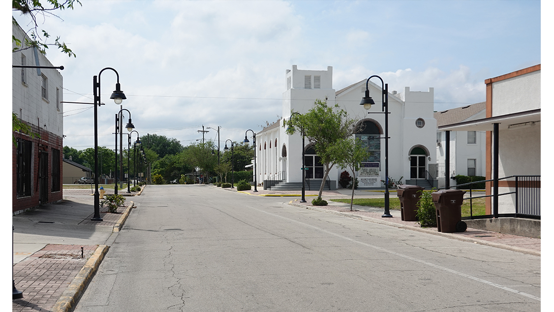 Lincoln Avenue & D Street Before.jpg