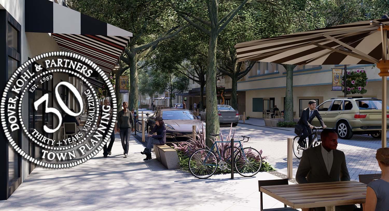 Clematis_300Block_Sidewalk_After.jpg