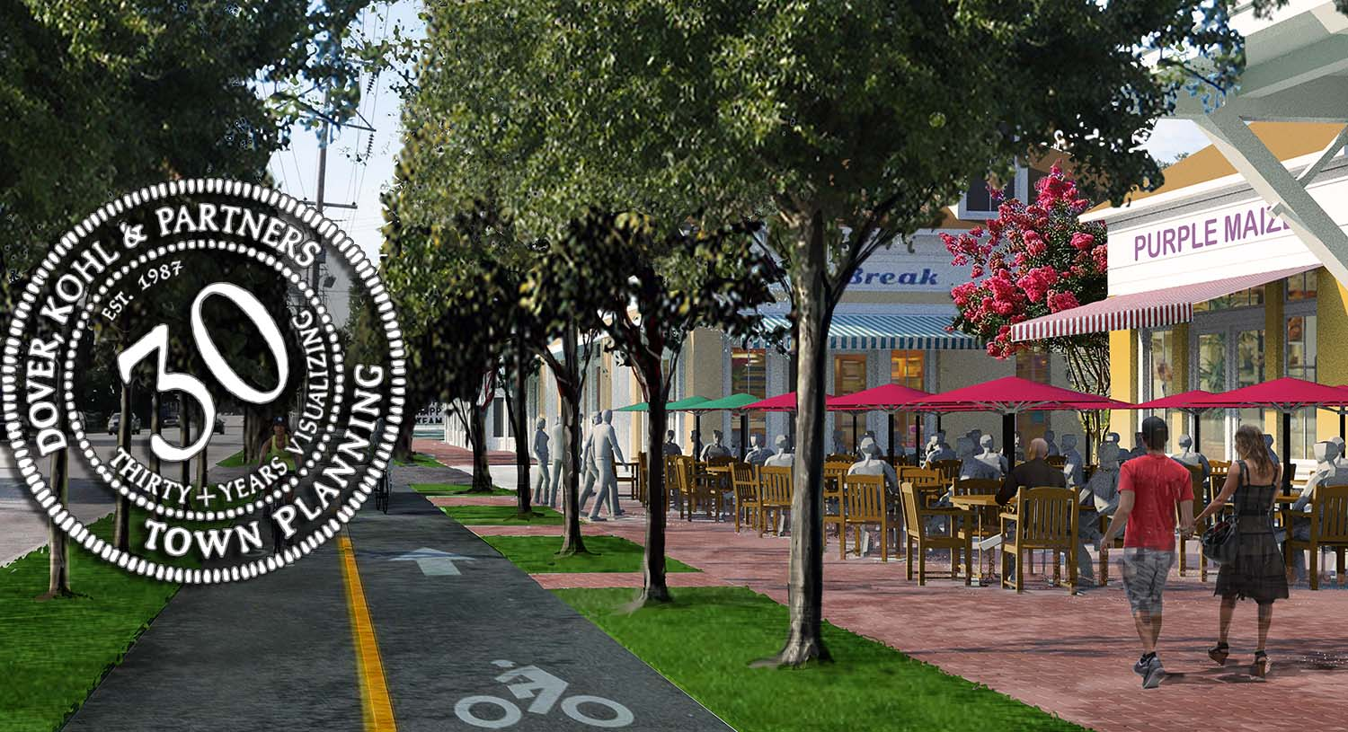 Commercial Core North - 03 - bikeway and buildings - rev 2.jpg