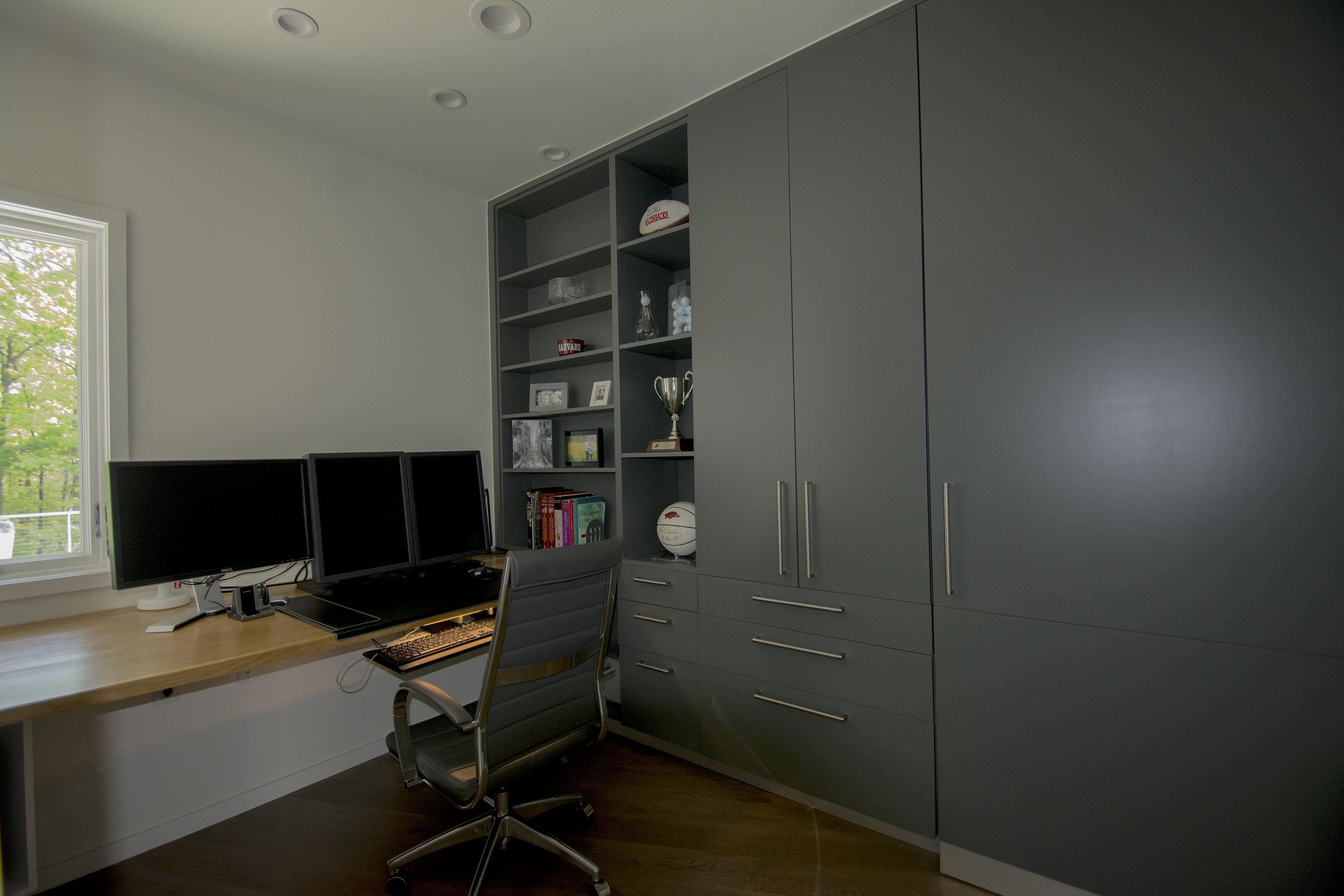 Desk Cabinets.jpg