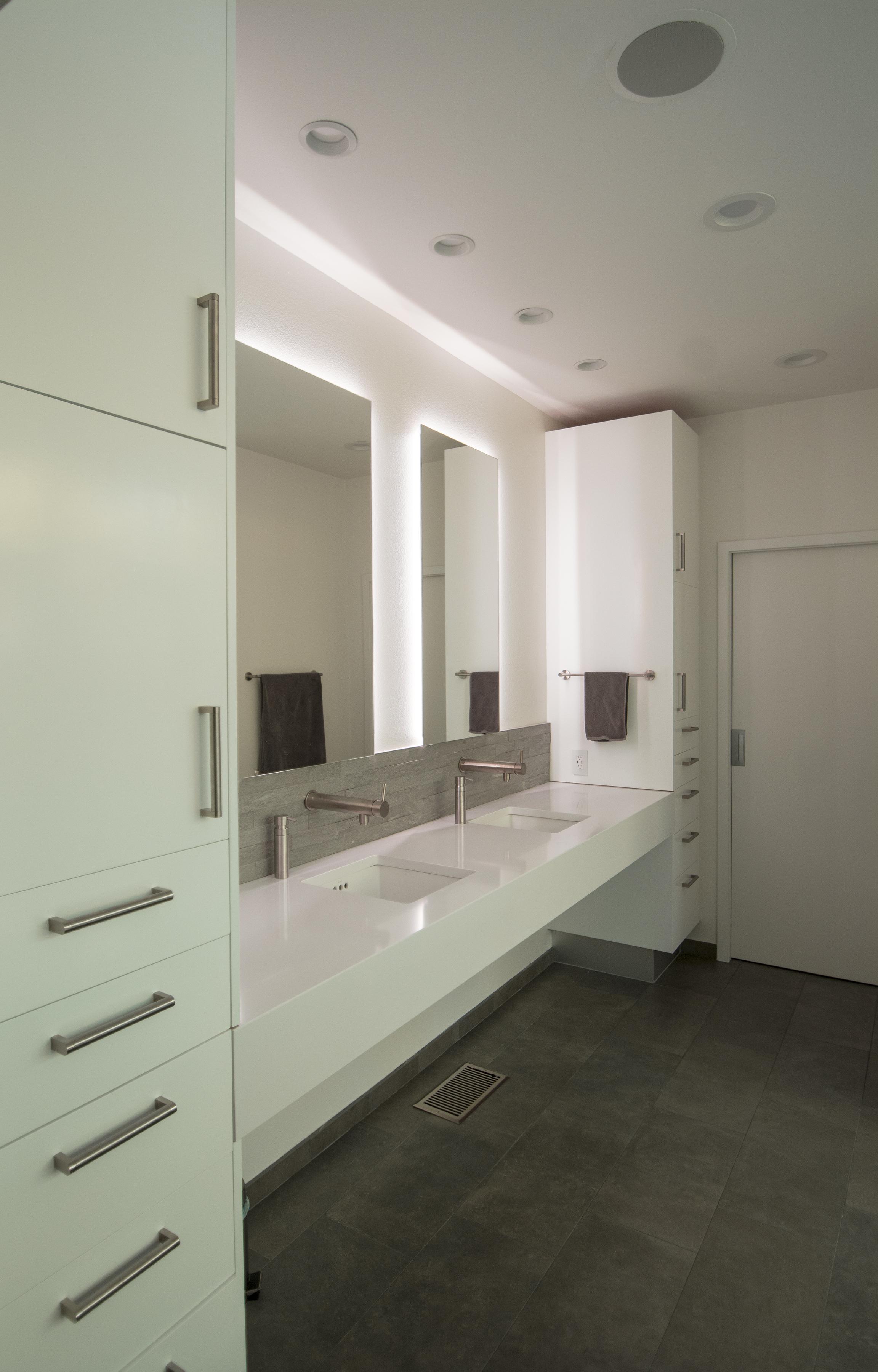 Bathroom Cabinets.jpg
