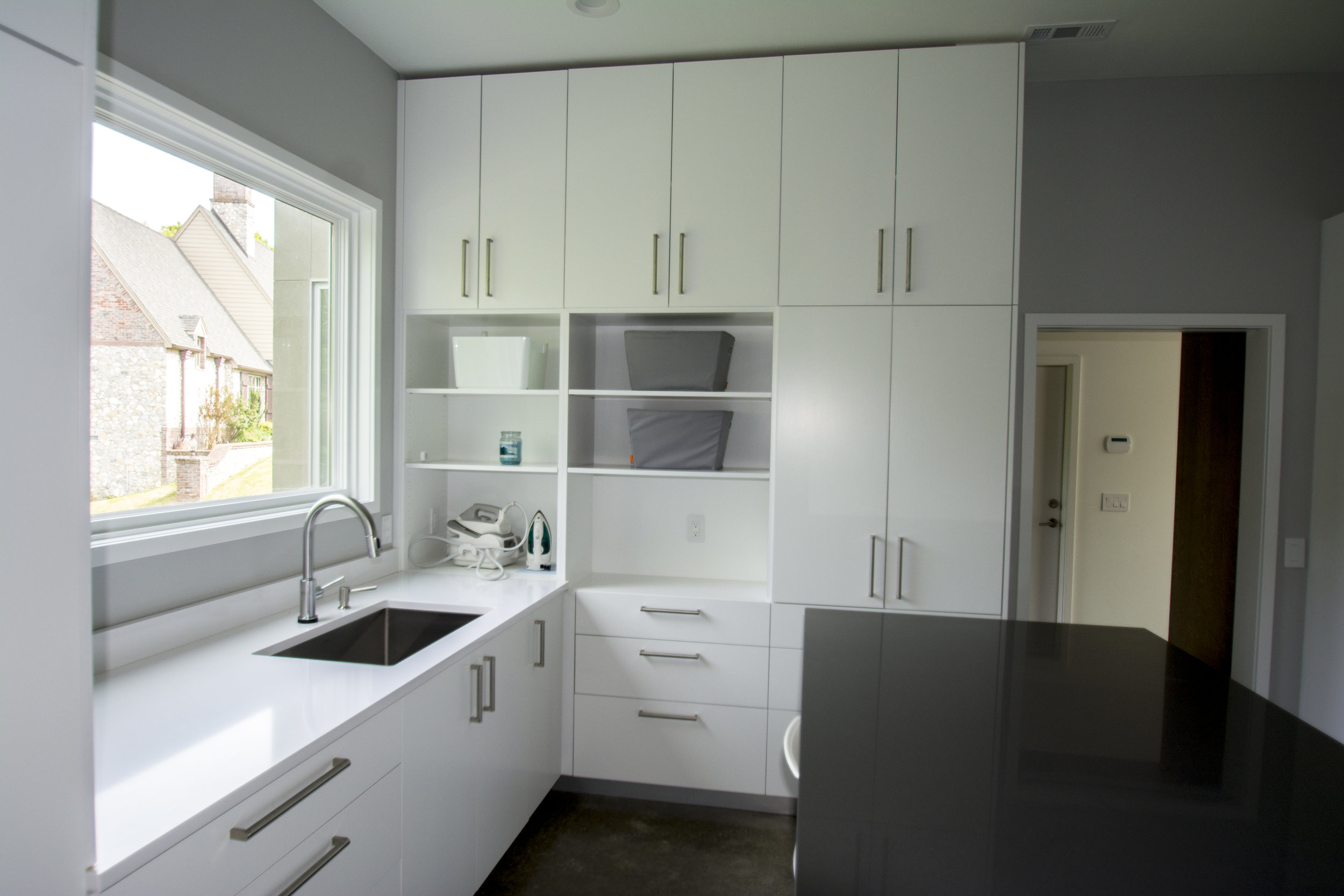 Laundry Cabinets 2.jpg