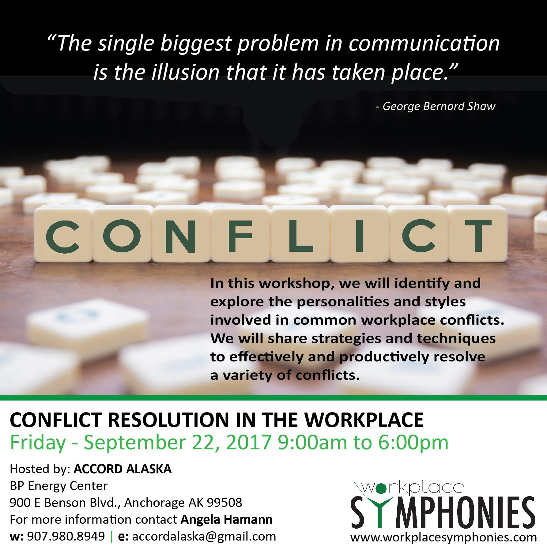 ConflictRes_AD.jpg