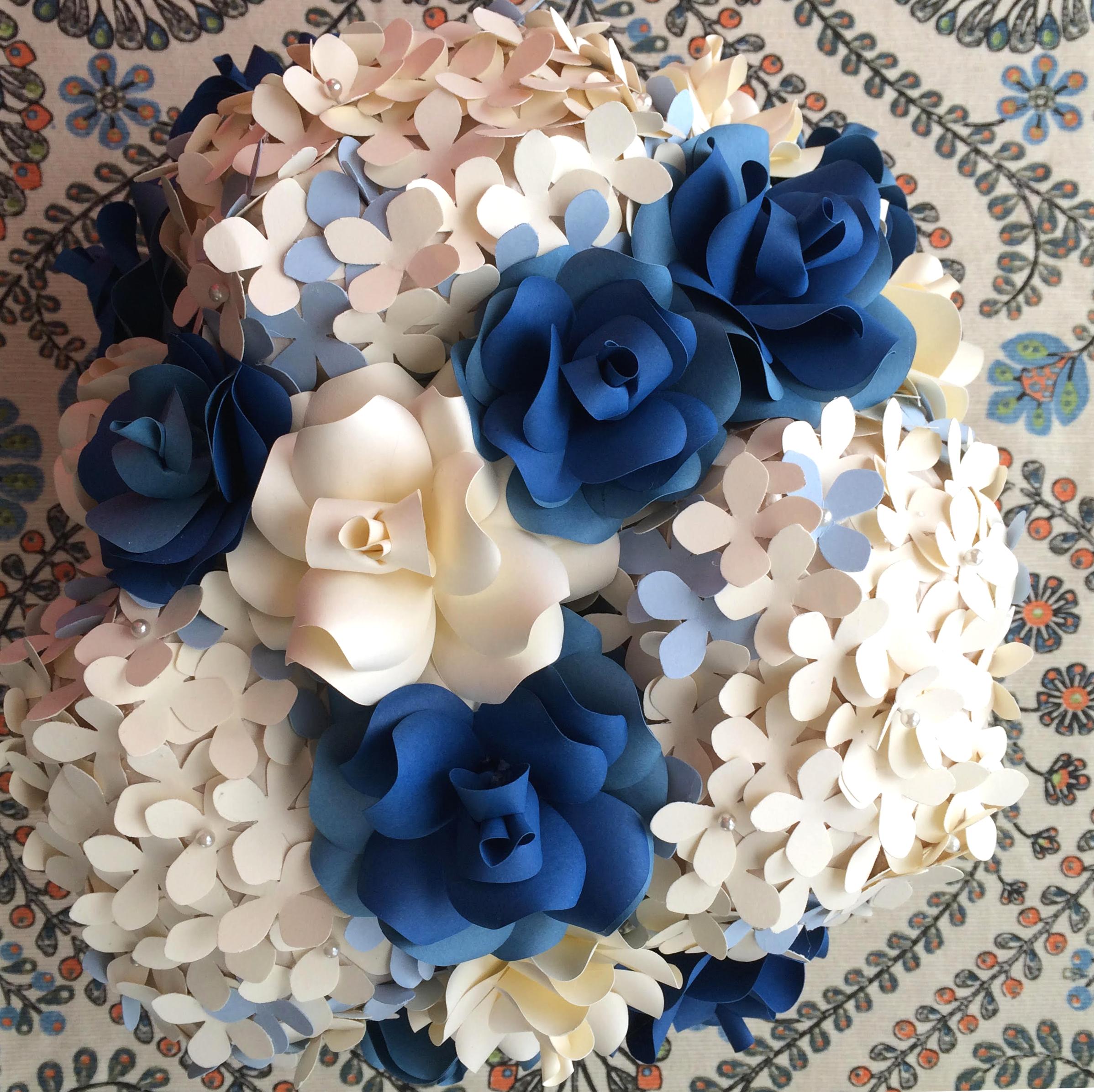 blue-arrangement2.jpg