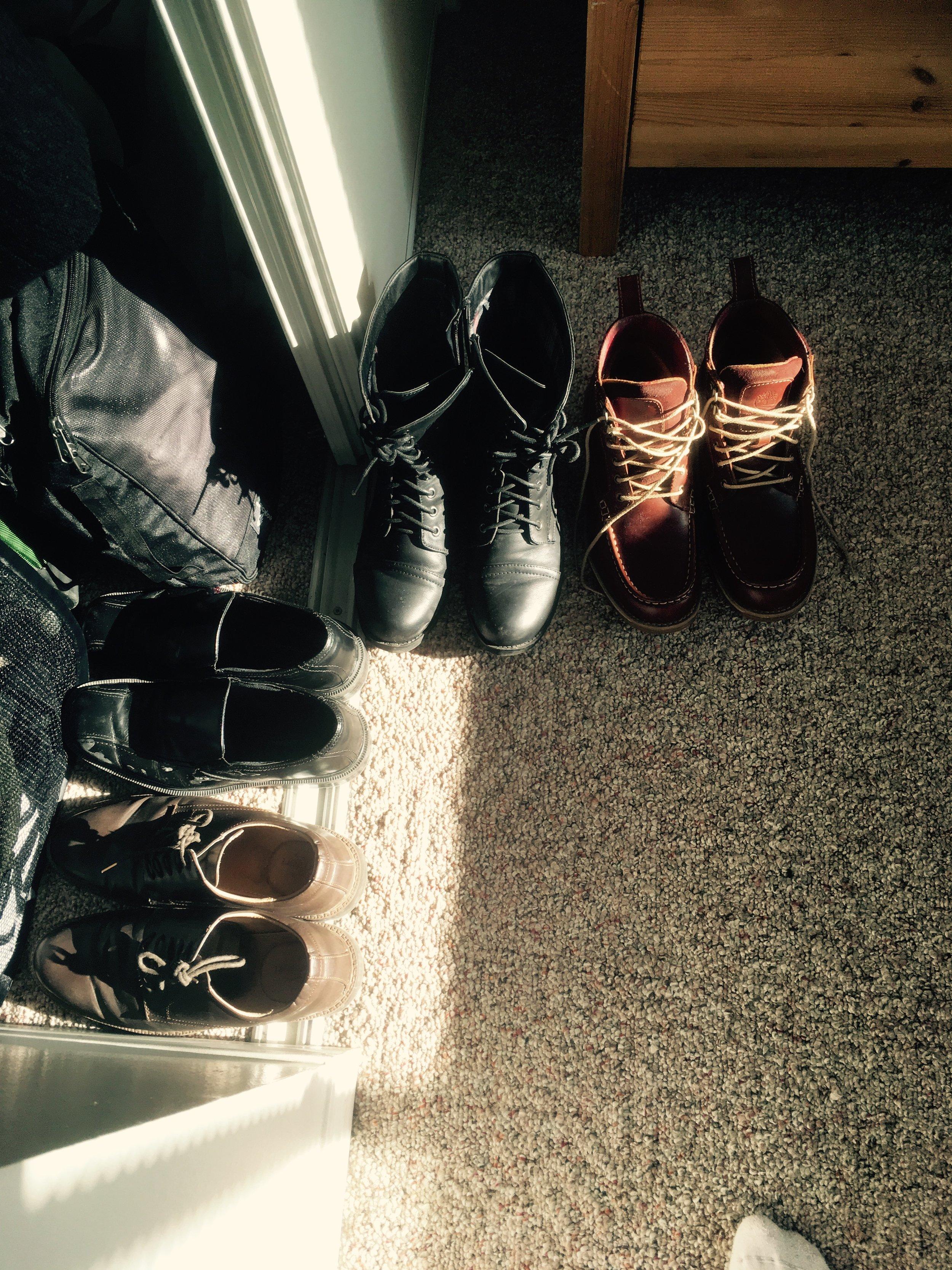 ClosetShoes.jpg