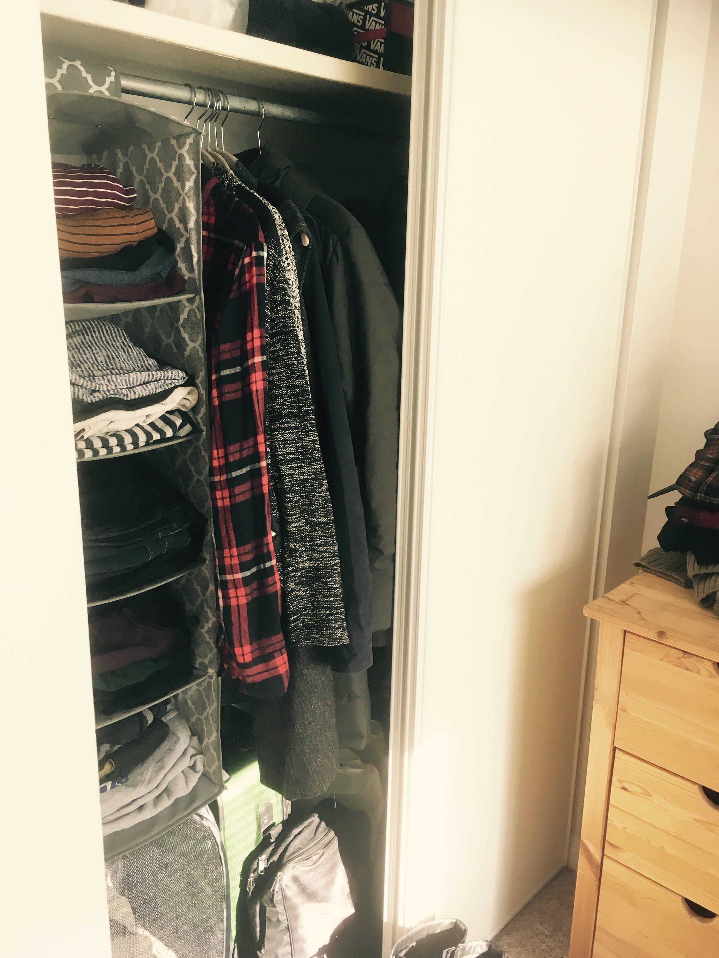 ClosetFull.jpg