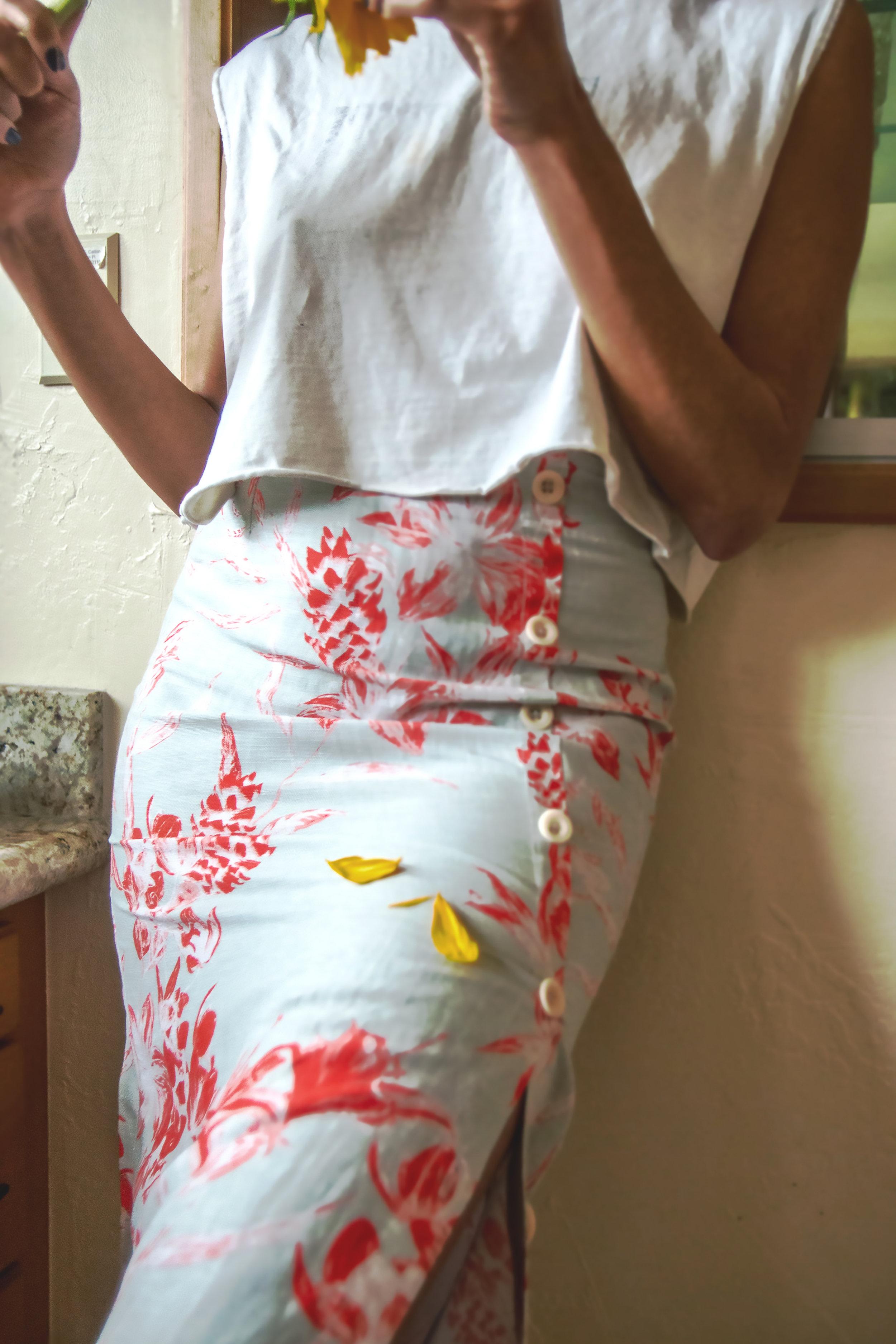 13of25_Skirt.jpg