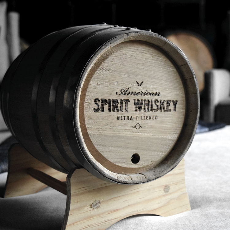 ASW Distillery - Atlanta craft whiskey & brandy distillery - ASW Barrel.jpg