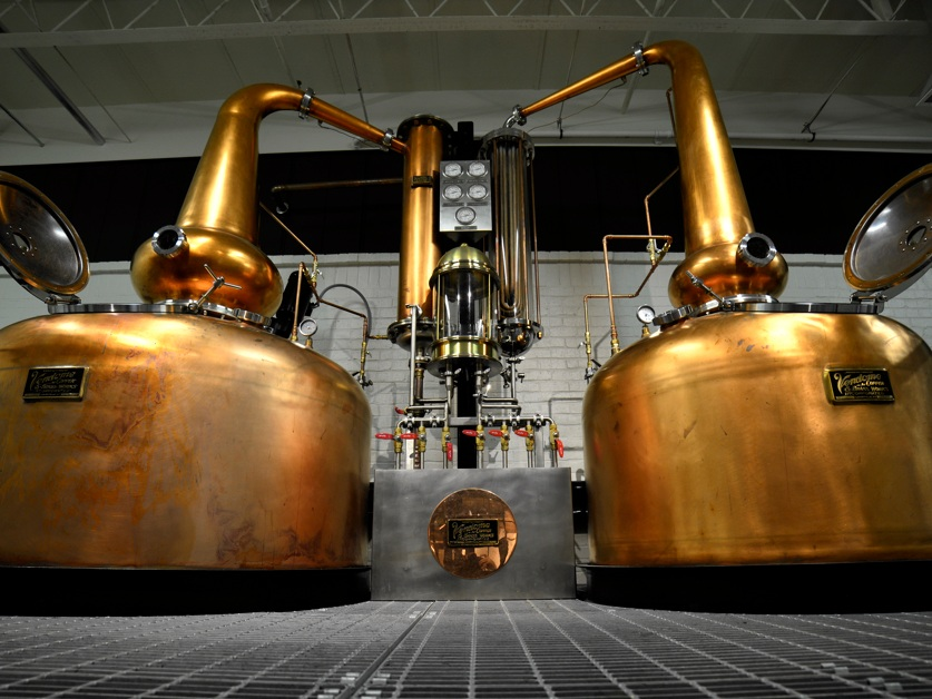 ASW+Distillery+-+Atlanta%27s+hometown+whiskey+bourbon+craft+distillery+-+Chris+Avedissian+-+Stills+head+on+1200x628.jpg