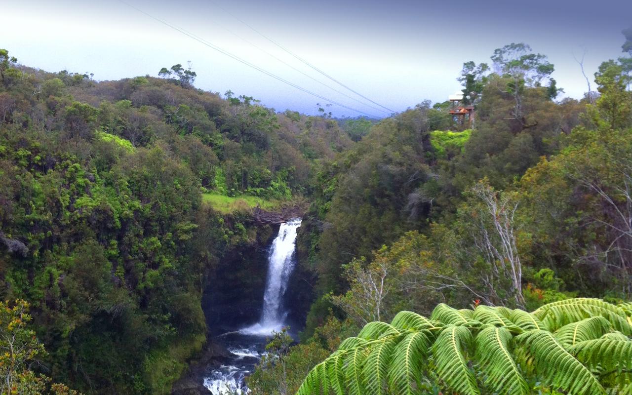 slide_zip_waterfall.jpg