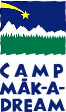 Camp Mak-A-Dream