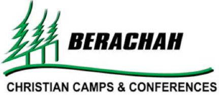 Camp Berachah