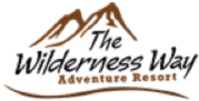 Wilderness Way Adventure Resort