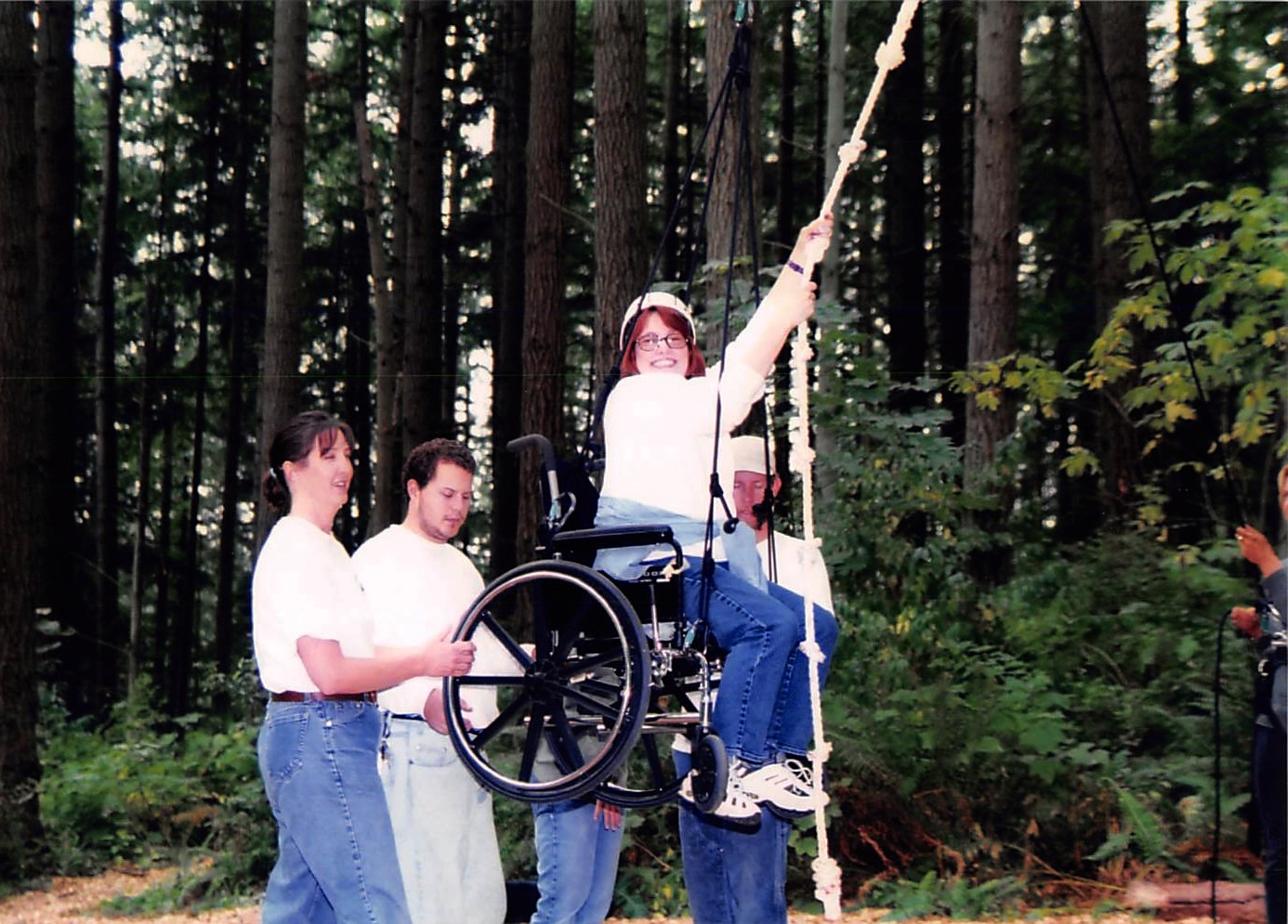 Handicap Accessibility 3.jpg