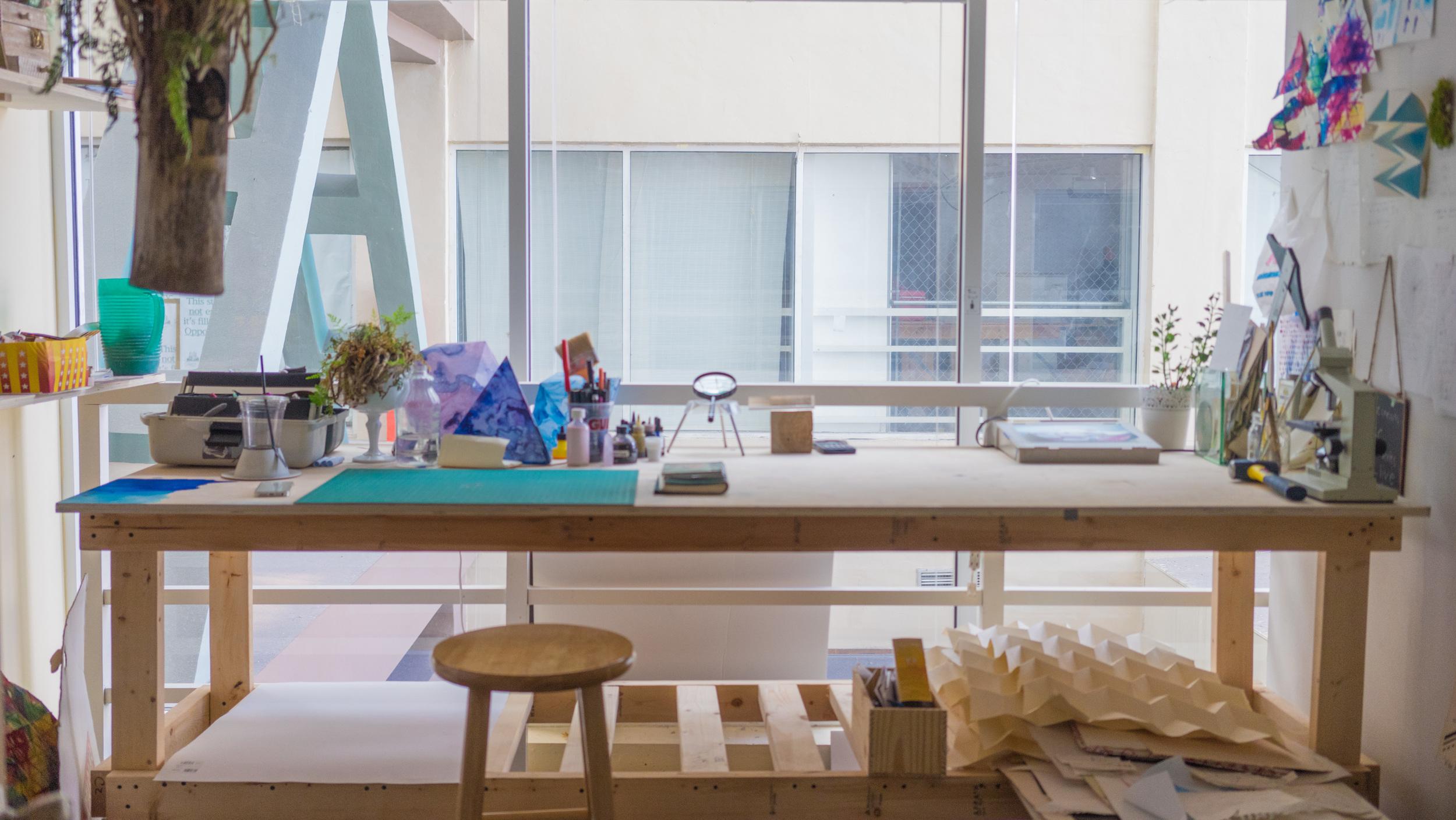 studio (5 of 5).jpg