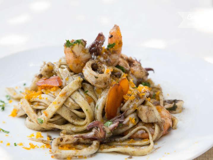 cooking-class-seafood-sardinian-specialities--3F33B6A-2.jpg