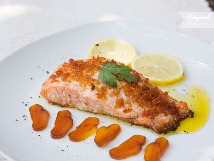 Salmon-filet--7C3BCC9-2.jpg