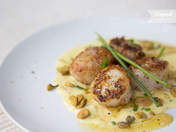 Scallops-with-crusted--C0CC446.jpg