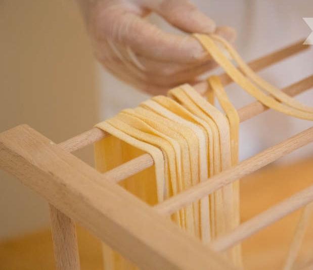 Pasta-drying-D2FEF12.jpeg