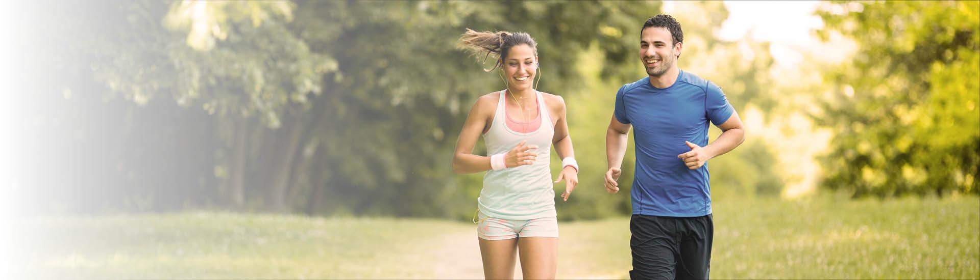 uncpn-practice-banners-runners.jpg