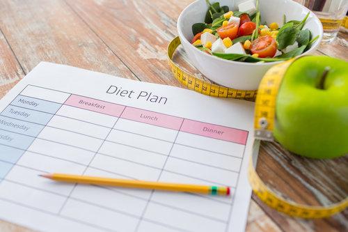 bigstock-healthy-eating-dieting-slimm-89178041.jpg